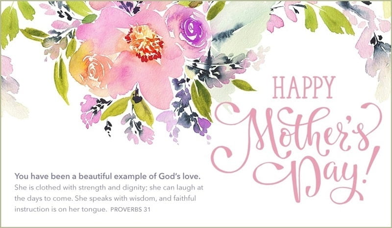 Mothers Day Pictures 2019