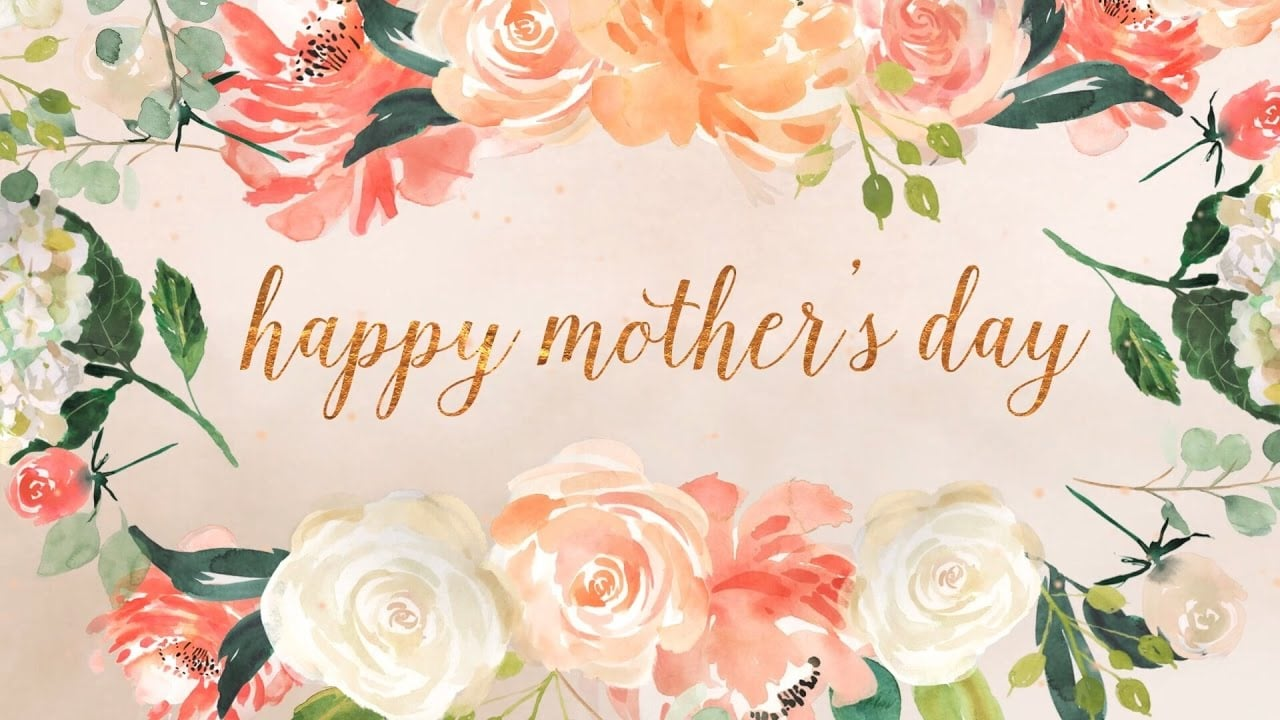 Mothers Day Wallpapers 2019