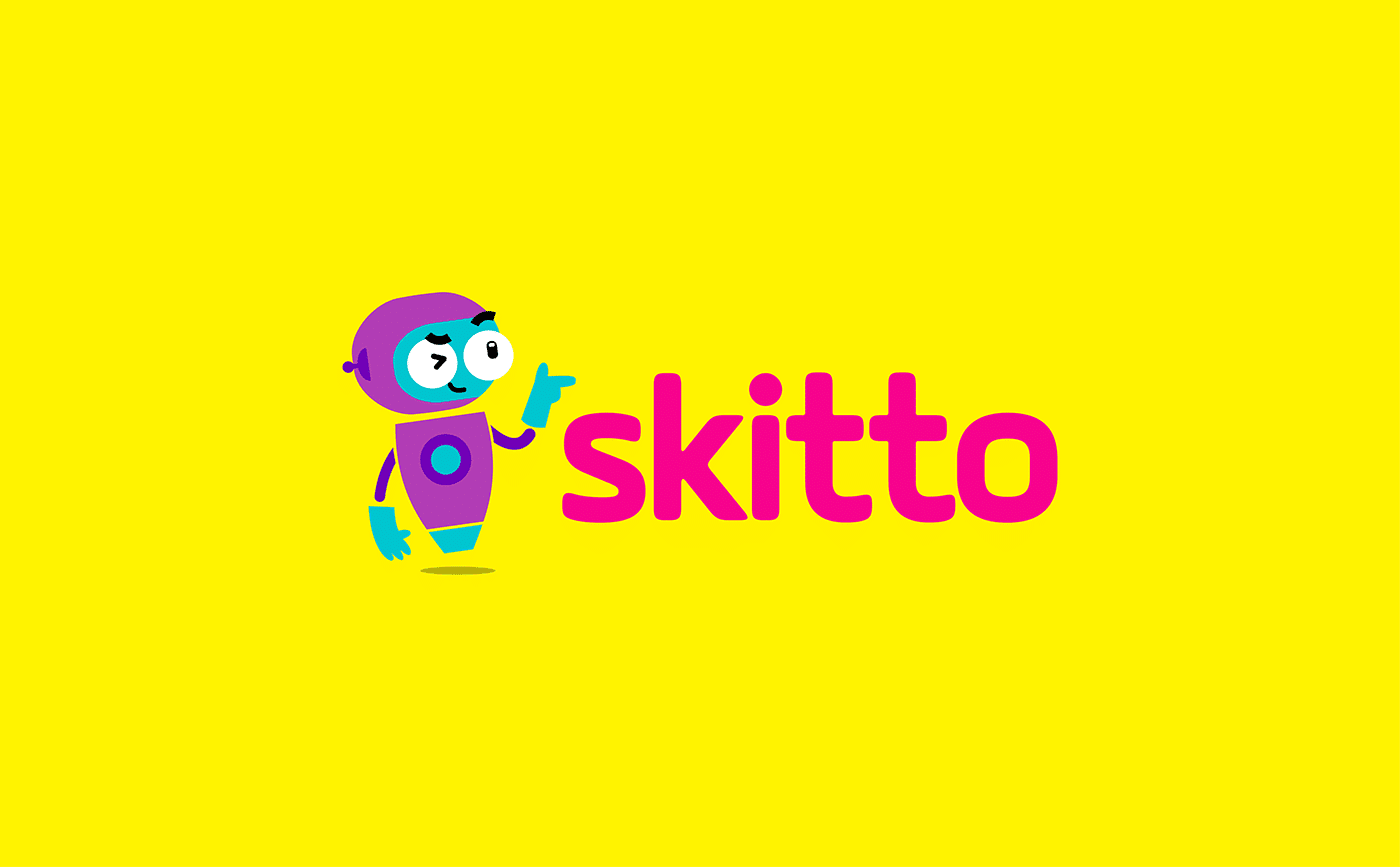 What is Skitto SIM, Skitto SIM Data Pack