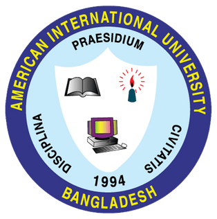 Top Ranking Private University in Bangladesh