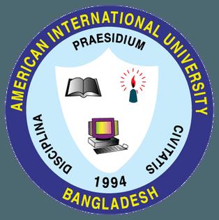 Top Ranking Private University in Bangladesh