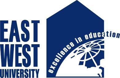 Private University Bangladesh
