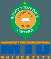 Top 5 Private University in Bangladesh