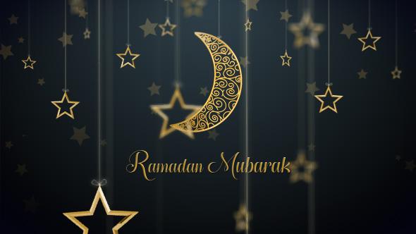 Ramadan Mubarak Images 2020