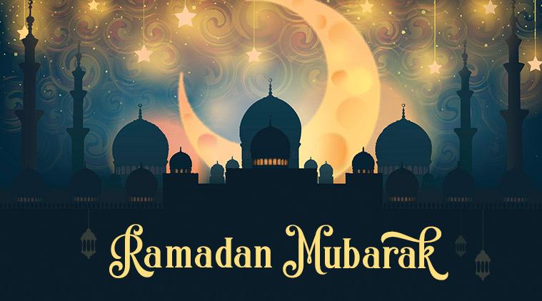 Ramadan Mubarak Pic 2021