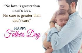 Fathers Day 2020 Image