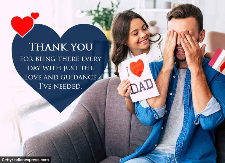Fathers Day 2020 Wallpapers