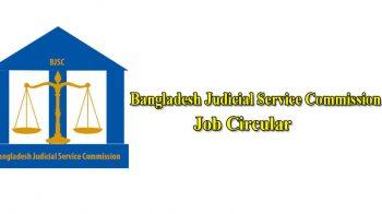 14th BJSC Circular 2021