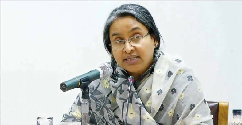 When will School Open in Bangladesh 2021